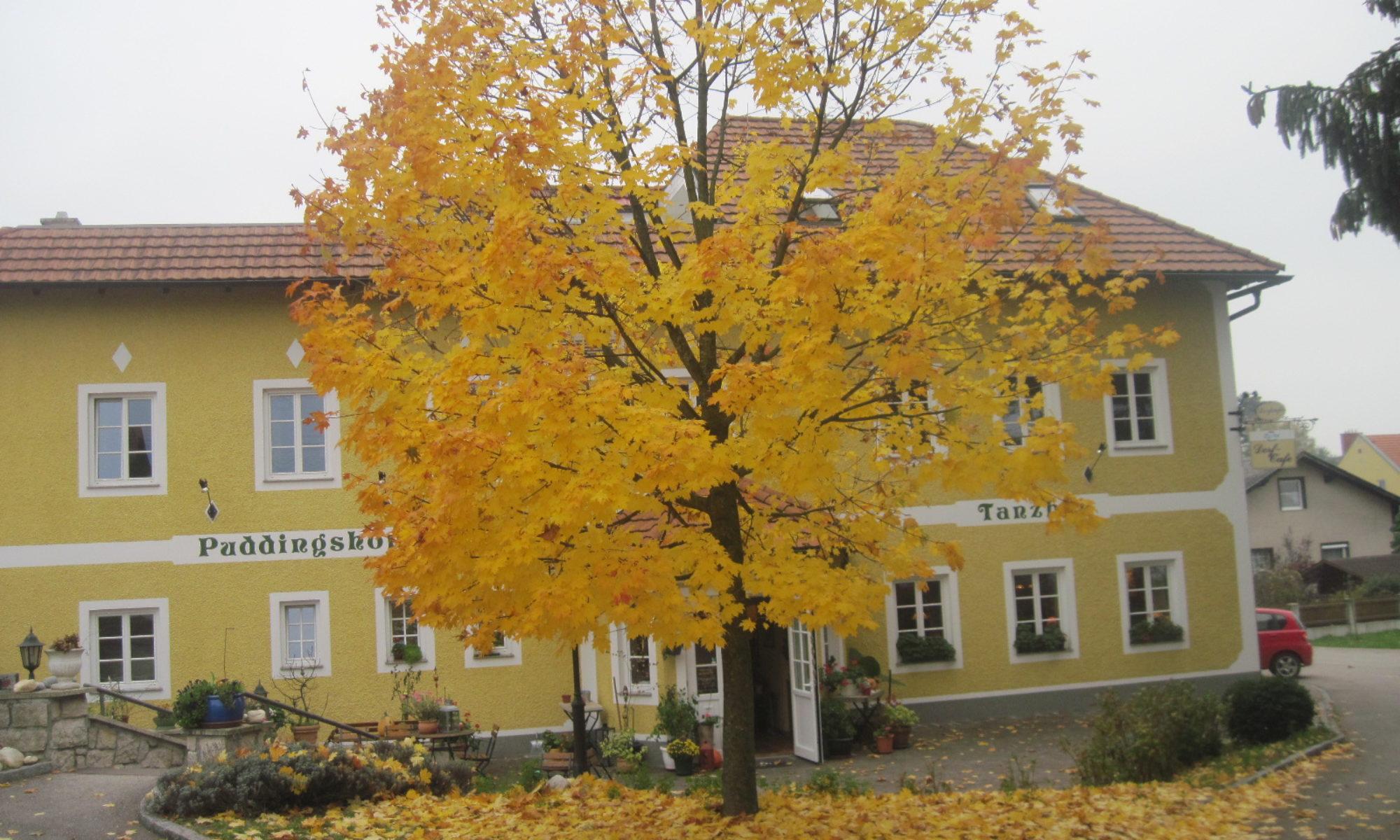 Familienbetrieb Mistelbacher